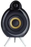 Design speaker — Stock Photo