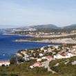 Croatia — Stock Photo #3398459