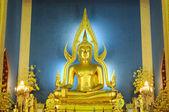 仏のイメージ — ストック写真