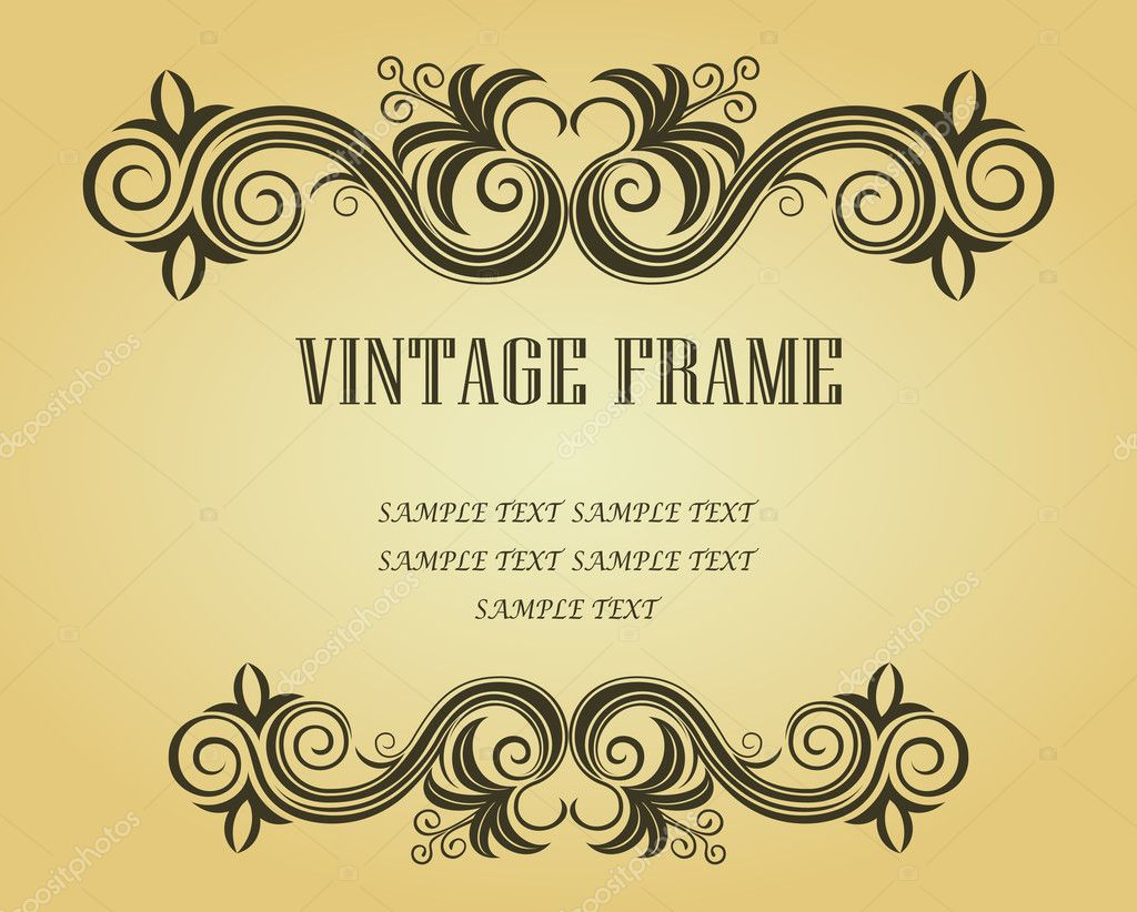 Fine Authentic Antique Vintage amp Custom by CypressCreekVintage