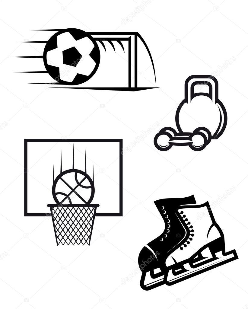 Женские спортивные костюмы с рисунком символ сочи 2014