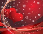San valentín — Vector de stock