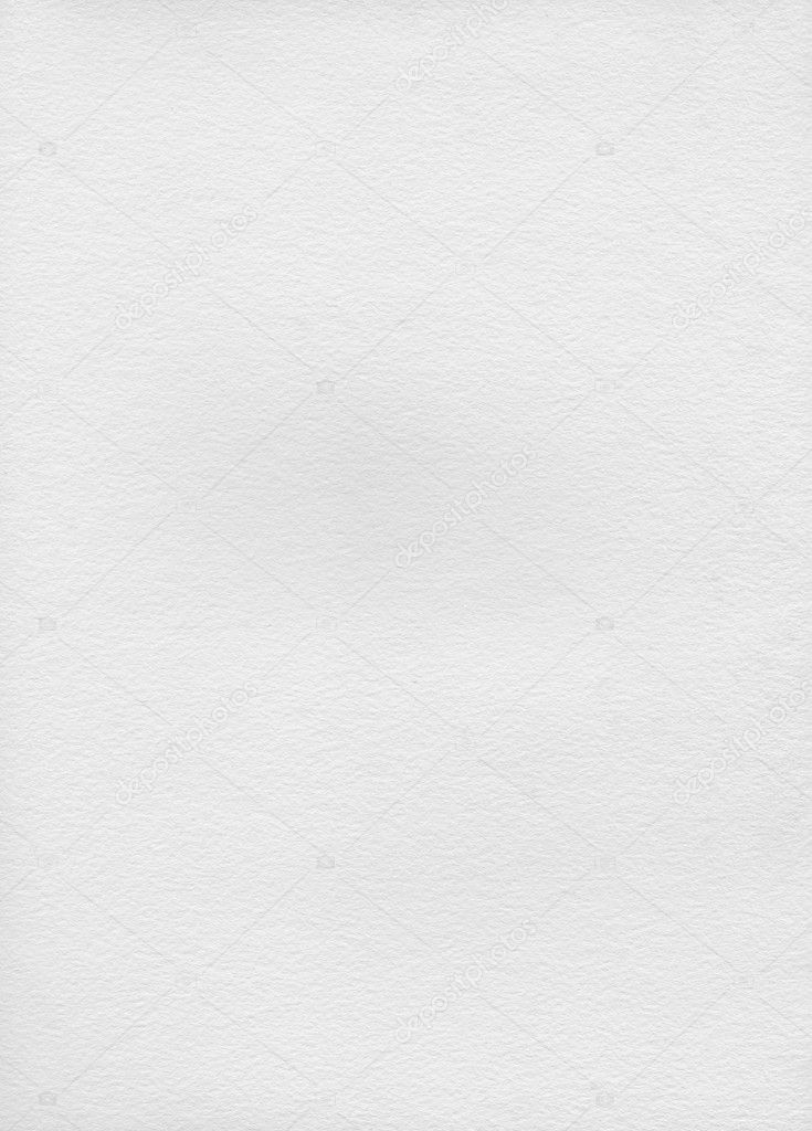 Grained paper background blank to writing and drawing — Stock Photo #3908791