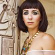 Cleopatra — Stock Photo #3736161