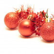 Christmas design — Stock Photo #3429903