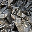 Sheet Metal — Stock Photo