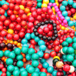 Royalty-Free Stock Photo: Beads
