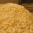 Sawdust — Stock Photo #3611312
