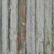 Vintage wooden texture - Stock Photo