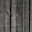 Wood texture — Stock Photo #3696858