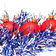 Christmas decoration — Stock Photo #3840815