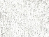 Texture plaster white color — Stock Photo