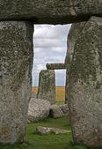 Stonehenge Arch — Stock Photo