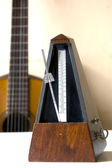 Metronome — Stock Photo