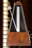 Metronome — Stock Photo