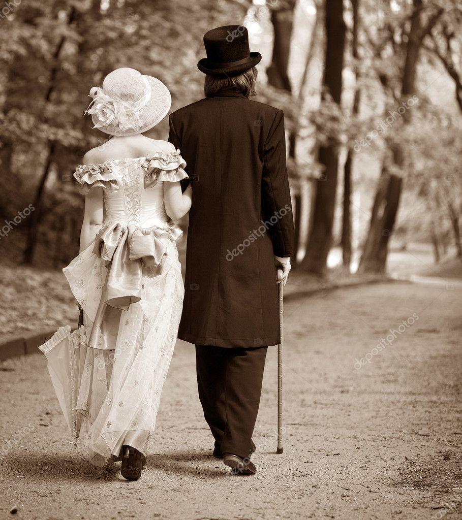 http://static4.depositphotos.com/1020804/341/i/950/depositphotos_3414467-Gentleman--lady.jpg