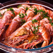 Shrimp — Foto Stock #3440985