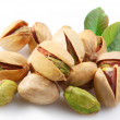 Pistachios — Stock Photo #3602666