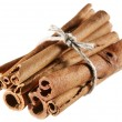 Cinnamon — Stock Photo #3603110