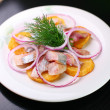 Herring - 
