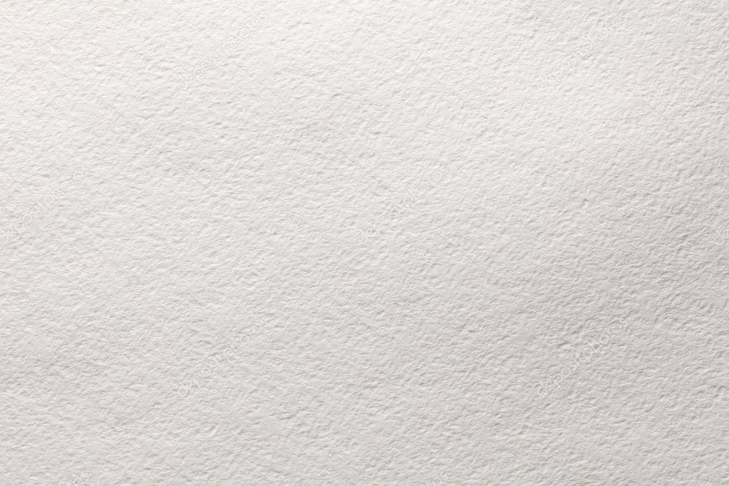 Texture watercolor paper. — Stock Photo #3653439