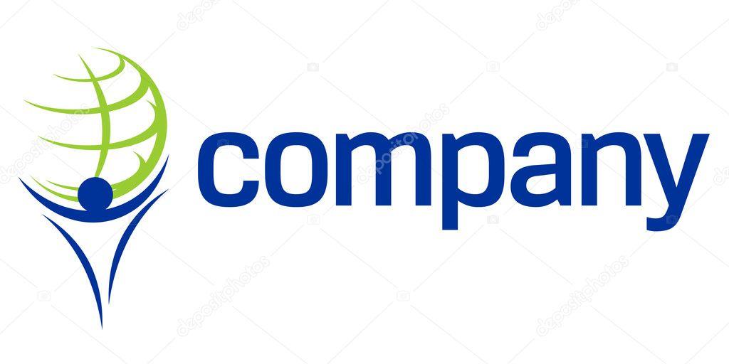 Finance Company Logo Logo For Strong Company