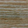 Royalty-Free Stock Photo: Wood background