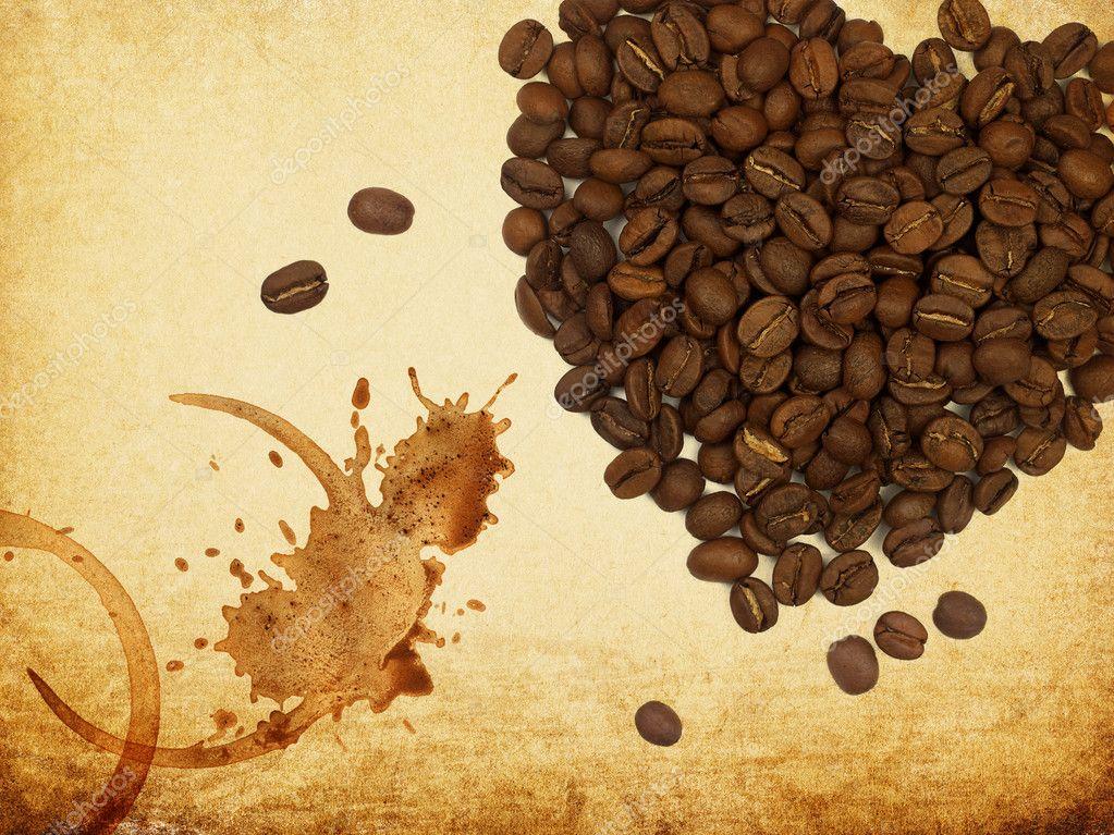 Coffee Rainy Day Wallpaper Hd Coffee Love Photography