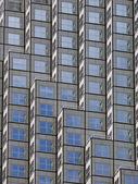 Moderne Architektur - modern architecture — Stock Photo