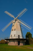 Upminster Windmill — Stock Photo