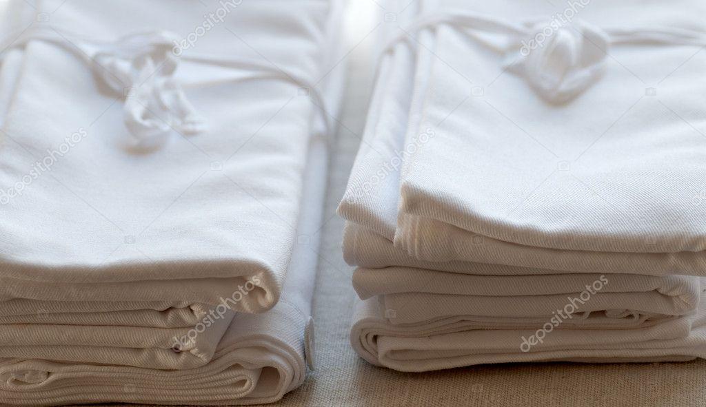 матерей к чему во сне покупать полотенце статусы, выражения
