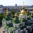 Stock Photo: Saint Sophia