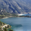 Stock Photo: Oludeniz