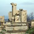 Ephesus — Photo #3588930