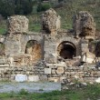 Ephesus — Photo #3588949