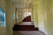 廊下 — ストック写真