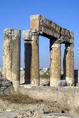 Columns — Stock Photo