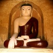 Buddha — Stock Photo #3614312