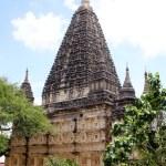 Pagoda — Stock Photo #3614372