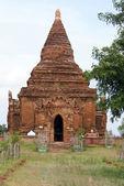 Pagoda di — Foto Stock