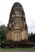 Pagoda — Stock fotografie