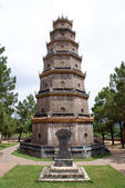 Pagoda — Foto de Stock