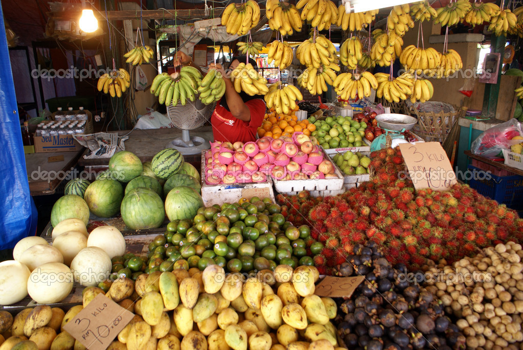 essay malaysia fruits Combines cereals, fruits and vegetables, meat, fish, poultry, legumes and dairy  products a serving size defined in the malaysian food pyramid may not equal to .