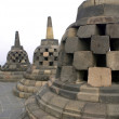 Stupas — Stock Photo #3620564
