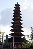 Toren — Stockfoto