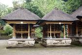 Shrines — Stock Photo