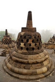 Stupa — Stock fotografie