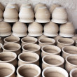 Pottery - Stock Photo