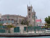Kilise — Stok fotoğraf