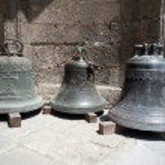 Bells — Stock Photo #3755280